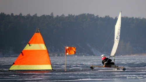 Puchar Floty Polskiej DN